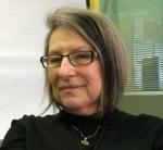 Gisella Levitt